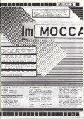 8607-Mocca Juli 1986 - Page 3