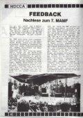 8607-Mocca Juli 1986 - Page 4