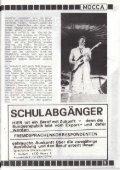 8607-Mocca Juli 1986 - Page 5