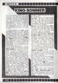 8607-Mocca Juli 1986 - Page 6