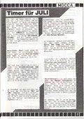 8607-Mocca Juli 1986 - Page 7