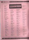 8608-Mocca August 1986 - Seite 2