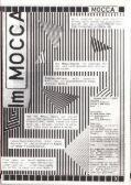 8608-Mocca August 1986 - Seite 3
