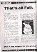 8608-Mocca August 1986 - Seite 4