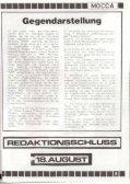 8608-Mocca August 1986 - Seite 5