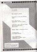 8608-Mocca August 1986 - Seite 6