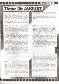8608-Mocca August 1986 - Seite 7