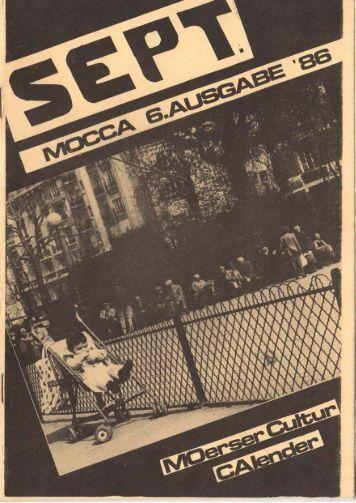 8609-Mocca September 1986