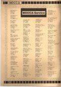 8609-Mocca September 1986 - Seite 2