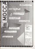 8609-Mocca September 1986 - Seite 3
