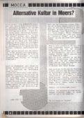 8609-Mocca September 1986 - Seite 4