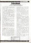 8609-Mocca September 1986 - Seite 5