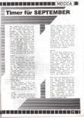 8609-Mocca September 1986 - Seite 7