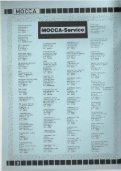 8610-Mocca Oktober 1986 - Seite 2