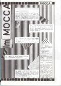 8610-Mocca Oktober 1986 - Seite 3