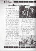 8610-Mocca Oktober 1986 - Seite 4