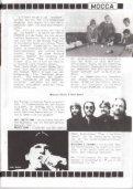 8610-Mocca Oktober 1986 - Seite 5
