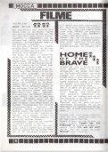 8610-Mocca Oktober 1986 - Seite 6