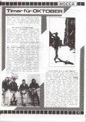8610-Mocca Oktober 1986 - Seite 7