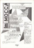 8611-Mocca November 1986 - Page 3