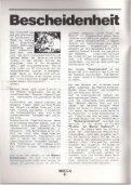 8611-Mocca November 1986 - Page 4