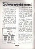 8611-Mocca November 1986 - Page 6