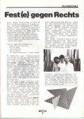 8611-Mocca November 1986 - Page 7