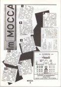 8612-Mocca Dezember 1986 - Seite 3