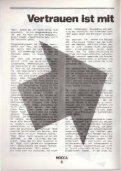 8612-Mocca Dezember 1986 - Seite 4