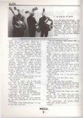 8612-Mocca Dezember 1986 - Seite 6