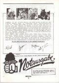 8612-Mocca Dezember 1986 - Seite 7