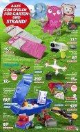 NATIONAL_KW21_EL-Camping-Grillen - Seite 3