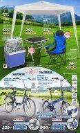 NATIONAL_KW21_EL-Camping-Grillen - Seite 4