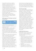 Philips GoGEAR Baladeur MP4 - Mode d'emploi - SLK - Page 6