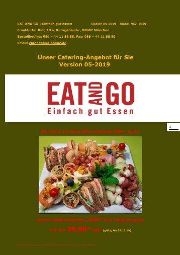 EAT-ANG-GO_Produktkatalog