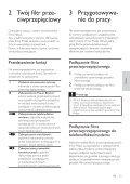 Philips Protection contre les surtensions - Mode d'emploi - POL - Page 4