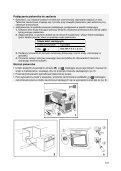 KitchenAid 20123000 - Oven - 20123000 - Oven PL (857921101510) Istruzioni per l'Uso - Page 4