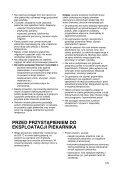 KitchenAid 20123000 - Oven - 20123000 - Oven PL (857921101510) Istruzioni per l'Uso - Page 6