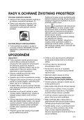 KitchenAid 60123908 - Platewarmer - 60123908 - Platewarmer CS (852902401000) Istruzioni per l'Uso - Page 2