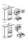 KitchenAid 60123908 - Platewarmer - 60123908 - Platewarmer CS (852902401000) Istruzioni per l'Uso - Page 5