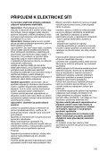 KitchenAid 60123908 - Platewarmer - 60123908 - Platewarmer CS (852902401000) Istruzioni per l'Uso - Page 6