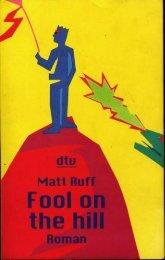 Matt Ruff - Fool on the Hill.pdf