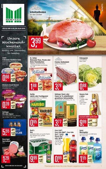 marktkauf-prospekt-kw21