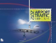 chapter - Toronto Pearson International Airport