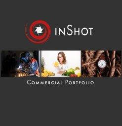 inShot Werbefotografie und Werbefilme aus Amstetten