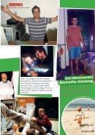 Jens 30. Geburtstag inTouch - Seite 7