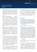 unmittelbar - Seite 2