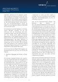 unmittelbar - Seite 3