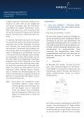 unmittelbar - Seite 5