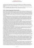 Schanzenstern Verlassen könnte gegenüber Schanzenhofes - Page 2